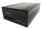 Small Form Factor Pentium M 1.73GHz Mini PC Complete System