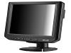 "7"" LED LCD Monitor w/ VGA & AV Inputs"