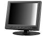 """8"""" Touchscreen LED LCD Monitor w/ VGA & AV Inputs"""