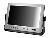 "10.1"" Touchscreen LED LCD Monitor w/ VGA & AV Inputs"
