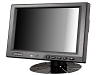 "7"" Touchscreen LCD Monitor w/ DVI, VGA & AV Inputs"